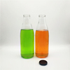 /product-detail/screw-cap-1-liter-glass-milk-bottle-water-glass-bottles-60154359819.html