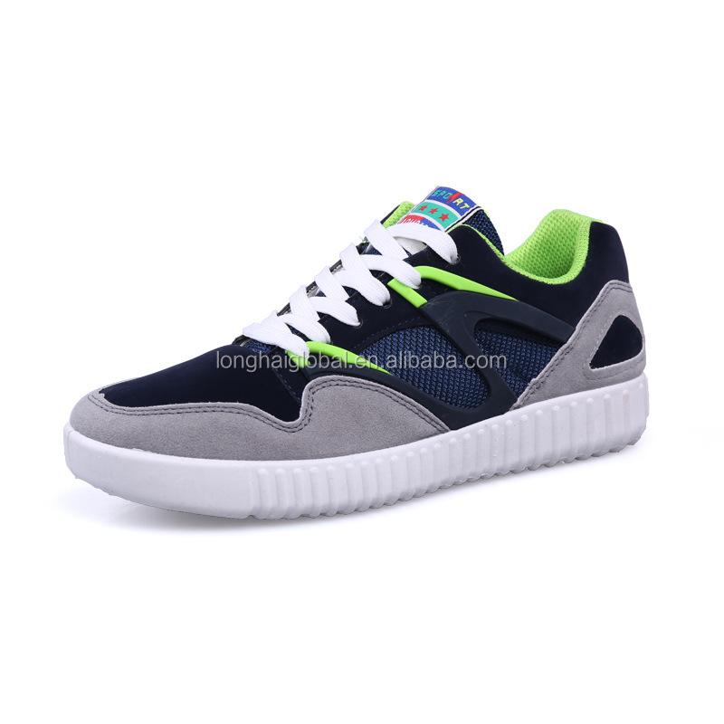2015 Factory Direct mens basketball shoes with best quality & price, Wholesale fashion sport shoes for men