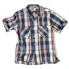 Export Surplus Stocklots Garments - Men's Shirts Surplus Brands - Chennai