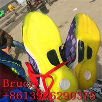 wholesale used high heel sports shoes in bales high quality and name brand Used Shoes