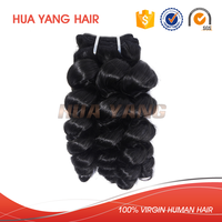 Wholesale High Quality Keratin Hair Weaves For Black Women ,Provide More Hair Weaves Pictures