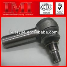 Universal Thread Ball Joint for Toyota Hiace Corolla Daihatsu Truck Tractor Stainless Steel Plastic Lower Suspension Ball Joint