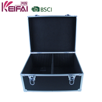 2016 New Design Cheap 200 Disks Storage CD Carry Case