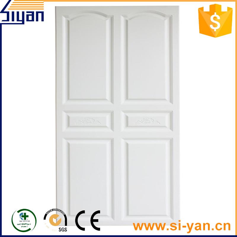 Portes de placard persiennes en pvc bois portes id de produit 1444159406 for Portes placard persiennes