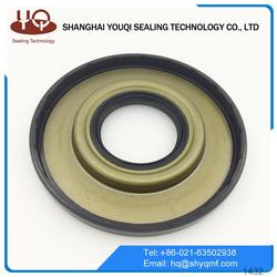 Automobile seal/car Oil Sealing seal/thermo king Shaft seal22-778