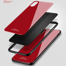 2018 new arrivals TPU phone <strong>case</strong> for phone6/6P/6S/6SP/7/7P/8/8P/X/R11/R11P/R11S/R11SP/R9S/R9SP/X20/X20P/X9/X9P/Mate 10/Mate 10 P