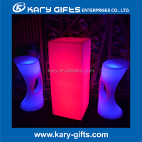 Buy RGB Illuminated Led Bar Table in China on Alibaba.com