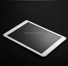 0.33mm matte tempered glass screen protector for ipad air 2 9.7 inch tablet