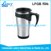 Chinese Supplier water cooler stainless steel pint cup