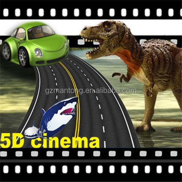 smart movie simulator 5d ,8d , 9d ,12d, kino cabin cinema