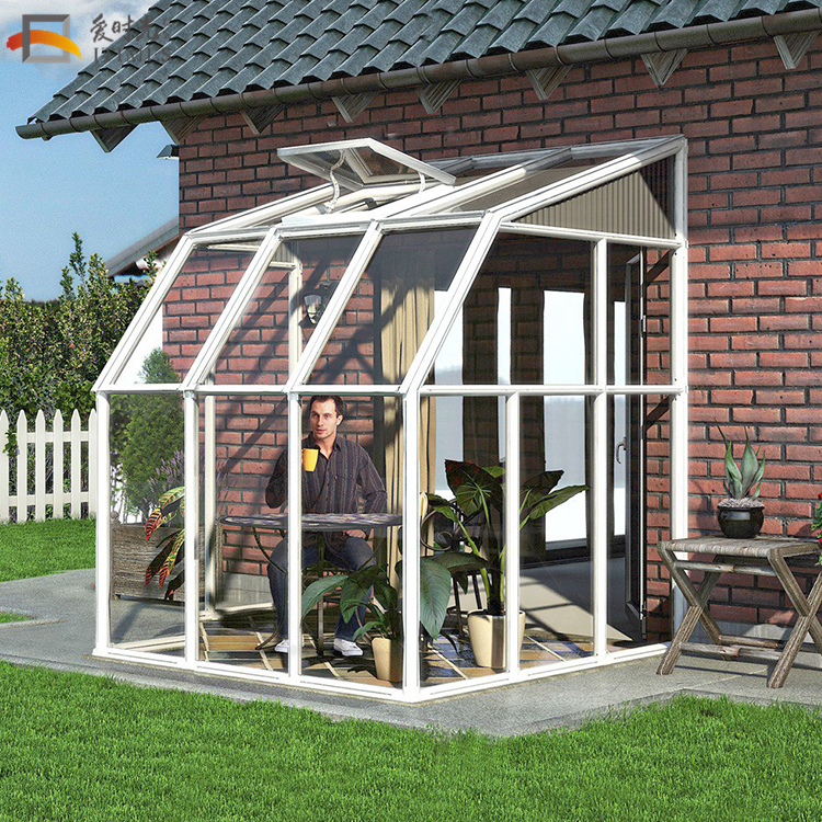 4 season rooms designs outdoor screen room year round aluminum sunroom designs
