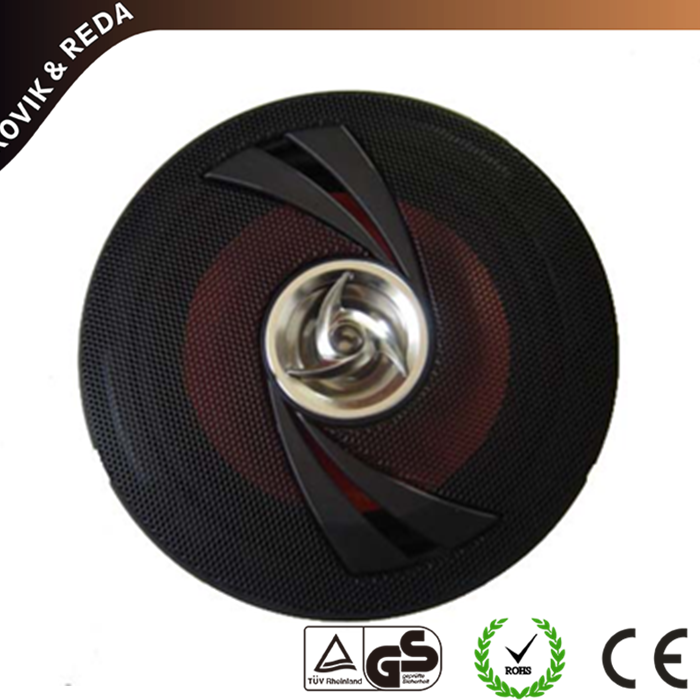 manufacture speaker horn DY-A619 passive
