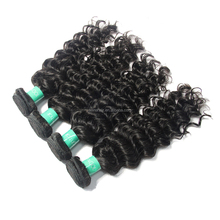 free sample hair bundles french curly brazilian hair wholesale 100% indian virgin hair