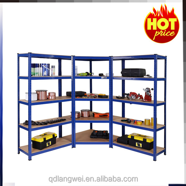 family DIY shelving for sale warehouse Remove racking carport storage shelving