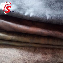 wholesale 100 polyester high quality velvet knitted fabric for drapery,cloth