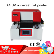 2017 New design Industrial DTG printer t shirt printing machine for xcmg spare parts