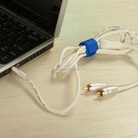 r-driver 3 usb 2.0 sata/ide cable