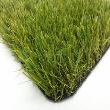 vertical garden artificial turf