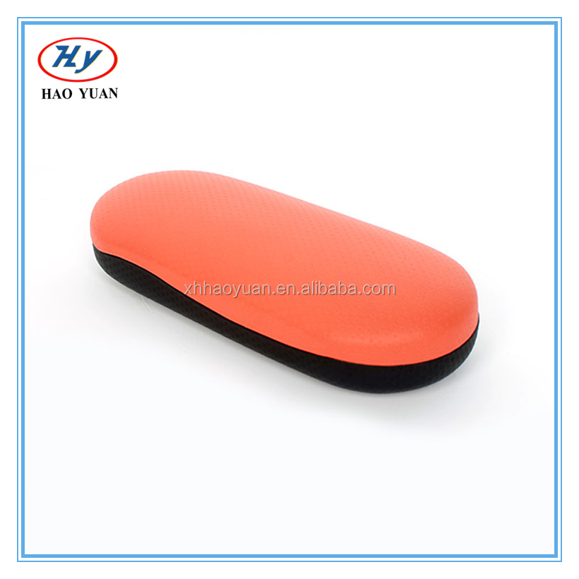 brand new glasses case with low price
