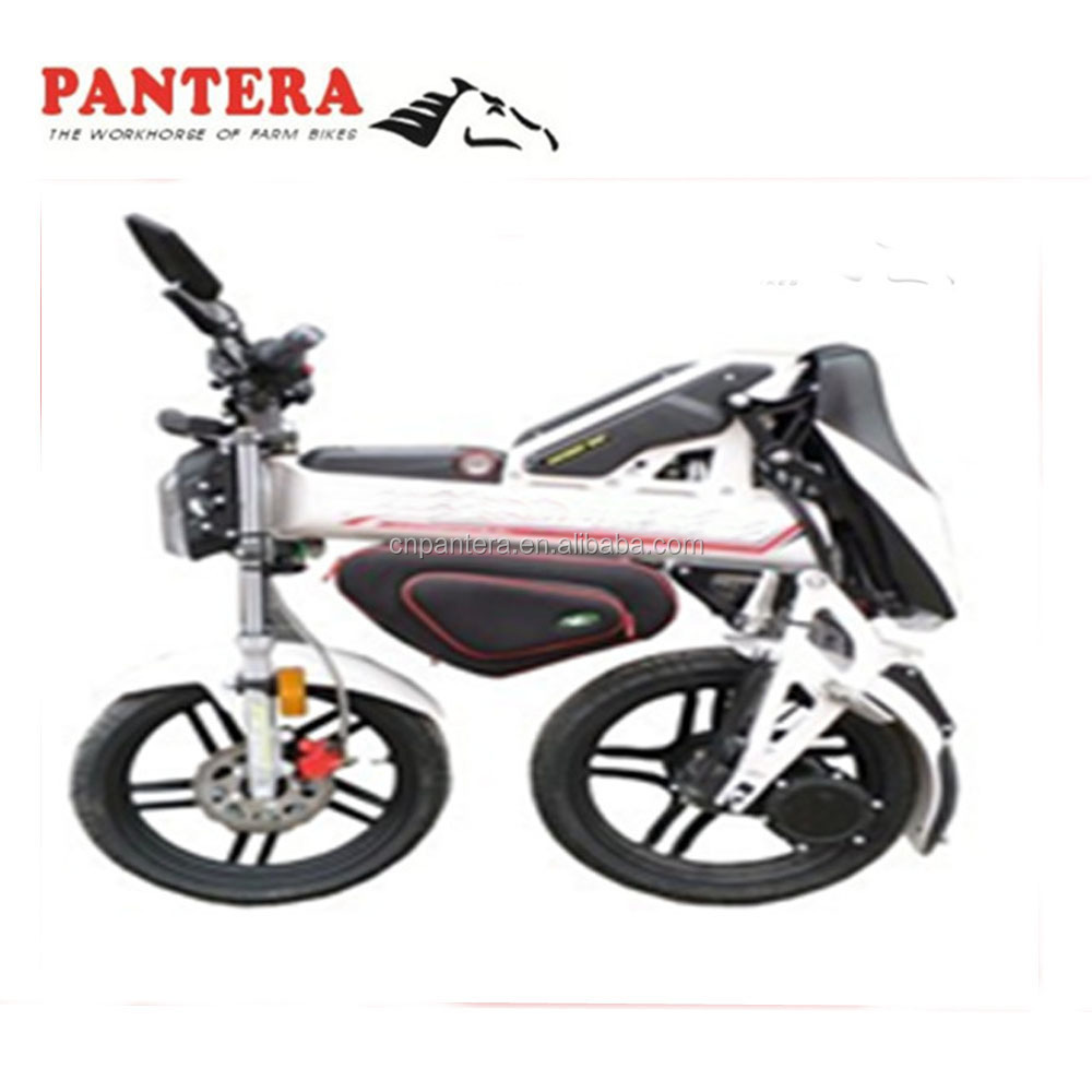 Foldable High Quality Super Cheap Popular Electric Scooter Trike