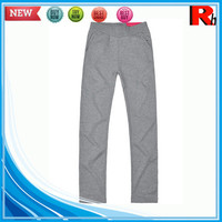 Alibaba hot products sublimation gym custom wholesale summer women cheap fashion jogging sweat pants
