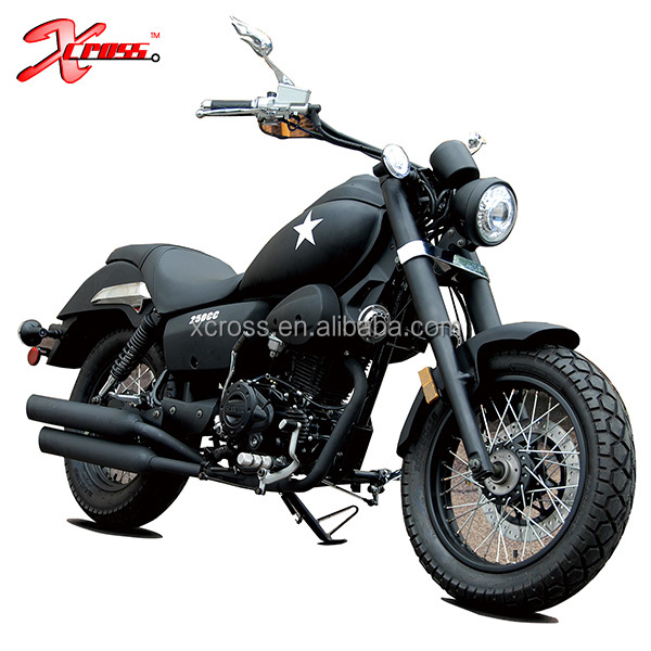 Chinese Motorcycle Sale 150CC Street Motorcycles 150cc Motocicletas 150cc Motorbike For Sale XCR 150R