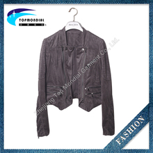 Wholesale Motor Bike Leather Professional Racing Jacket