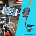 Type C USB Charger 3 USB Ports With Smart IC Mobile Phone Holder