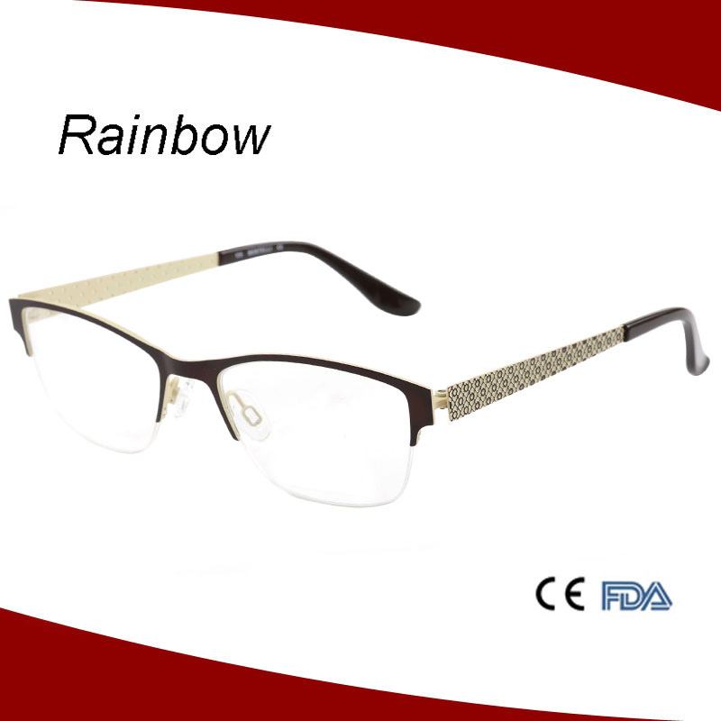 European Eyeglasses Frames Styles : 2016 European Style Eyeglass Frames Popular Designer ...
