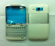 Mobile Phone Repair Parts for HTC G16 ChaCha Housing Case