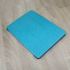OEM/ODM High quality hard cover 9.7 inch case for ipad air 2