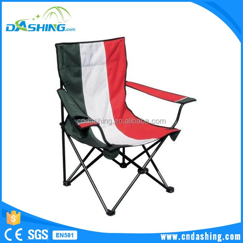 Picnic Double Folding Chair Fold up Beach Camping Chair