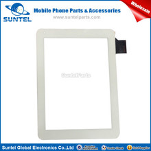 10.1 inch Android Touch Tablet Replacement Screen For HS1205