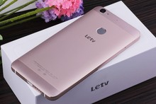 "Original Letv 1 S 1s One S X500 Mobile Phone Helio X10 Turbo Octa Core 2.2GHz 5.5"" FHD 1080P 16G/32GB ROM 3GRAM Mobile phone"