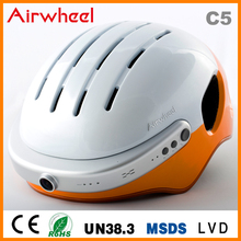 Airwheel inteligente capacete C5