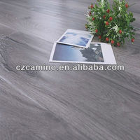 Camino lowes laminate flooring sale