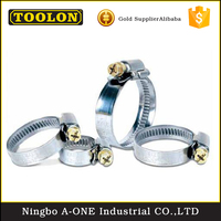 Professional Manufacturer Standard 8 12Mm Stainless