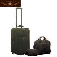 eminent luggage suitcase 2014 classical hiking luggage for boy