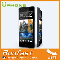 Cheap OEM mt6589 quad core phone