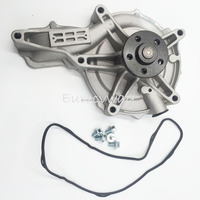 Wholesale OE 85006062 21468471 Water Pump