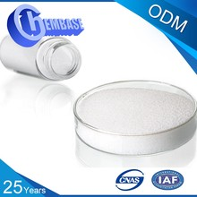 CAS NO. 58-85-5 Factory Direct Sale Biotin Manufacturers