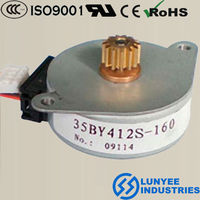 for CNC machine MICRO stepping motor drivers