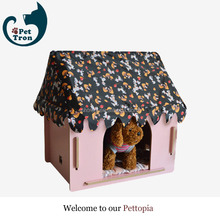 Multi parameter hotsale new fashion cat cage