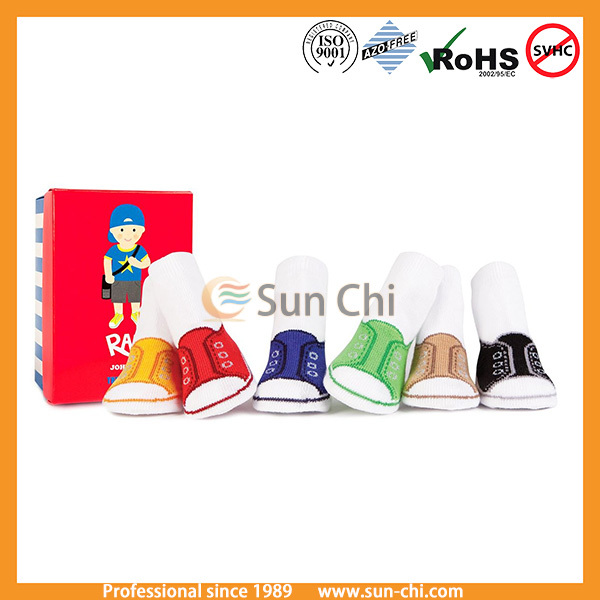 anti slip baby sock : one stop sourcing agent from china biggest manufacturer market t at yiwu