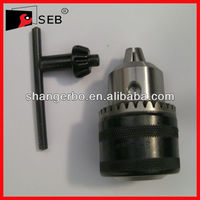 13mm Drill Chuck With Key