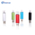 Mobile Phone Ultra-Thin Flat Otg Flash 4TB Usb Pen Drive No Housing 1GB 3.0 32GB 64GB 256GB