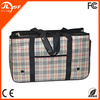 Wholesale Dog Carreir/Large Dog Kennel/Cheap Pet Bag Factory
