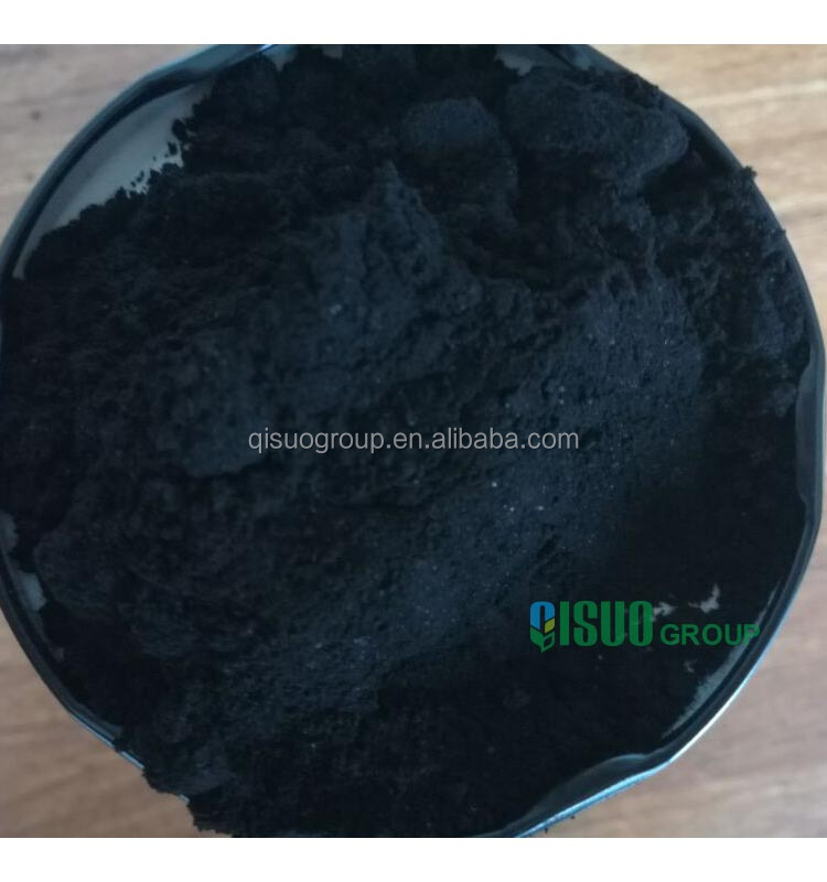 leonardite humic acid fertilizer , 100% mineral resources humic acid