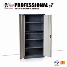 Wholesale knock down cd storage cabinet