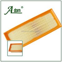 High Performance car air filter 55192012